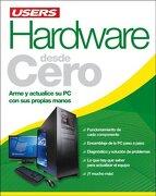 Hardware Desde Cero Arme y Actualice su pc con sus Propias Manos - Damian Cottino - Mp Ediciones