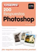 200 Respuestas Photoshop - Paula Budris - Creative Andina Corp.
