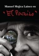 Manuel Mujica Lainez en el Paraiso - Mujica Lainez Manuel - Maizal