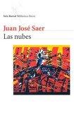 Las Nubes (Seix Barral Biblioteca Breve) - Juan Jose Saer - Seix Barral