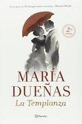 Pack la Templanza - Maria Dueñas - Planeta