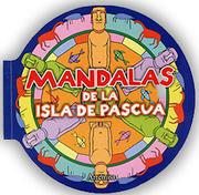 Mandalas de la Isla Pascua - Equipo Artemisa - Artemisa