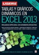 Tablas y Gráficos Dinámicos en Microsoft Excel: Manuales Users - Viviana Zanini - Creative Andina Corp.