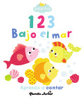 123 Bajo el mar - Contenidos Planeta - Planeta