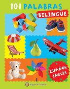 101 Palabras Bilingue - Guadal - Guadal