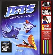 Jets - Catapulta - Catapulta
