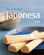 japonesa [ebl] - blume - blume