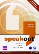 SPEAKOUT TB ADVANCE  - PEARSON  - PEARSON