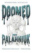 Doomed (libro en Inglés) - Chuck Palahniuk - Random House Lcc Us