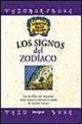 signos del zodiaco - rba libros - rba libros