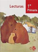 lecturas - carmenchu lomas - editora social y cultural