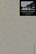 La Novela Inglesa - Terry Eagleton - Akal