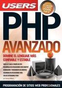 Php Avanzado Domine el Lenguaje. - Minera F. - Mp Edicion