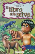 el libro de la selva/ the jungle book - rudyard kipling - selector s.a. de c.v.