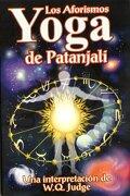 aforismos yoga de patanjali los - willian q judge - berbera editores s.a. de c.v.