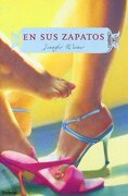En sus zapatos (Umbriel narrativa) - JENNIFER WEINER - Umbriel