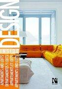 Desing Inside: Apartments and Lofts, Departamentos y Lofts, Appartements et Lofts, Appartements und Lofts (libro en Inglés, ISBN-10: 6074372039, ISBN-13: 978-6074372038) - Fernando De Haro - Am Editores