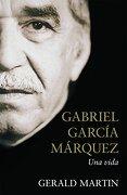 Gabriel Garcia Marquez - Gerald Martin - Debate