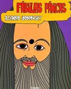 Fabulas Panicas - Alejandro Jodorowsky - Varios