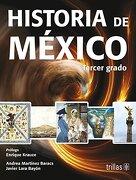 Historia De Mexico 3 - Enrique (Prologo) Krauze -