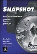 snapshot work book pr (level)e-int - abbs - pearson