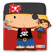 Col. Disfraces-Pirata - Varios - Sigmar