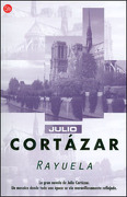 Rayuela - Julio Cortázar - Alaguara