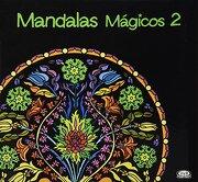 Mandalas Magicos 2 - Mandalas - Vergara & Riba