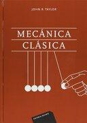 Mecánica clásica - John R. Taylor - Reverte