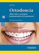 ORTODONCIA ATLAS - WICHELHOUSE - PANAMERICANA