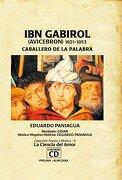 Ibn Gabirol. Caballero de la Palabra (Poesia (almuzara)) - Eduardo Paniagua García Calderón - Almuzara