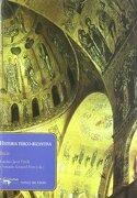 Historia Turco-Bizantina - Ducas - Machado Grupo De Distribución