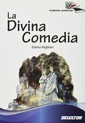 La Divina Comedia (Clasicos Juveniles) - Dante Alighieri - Selector