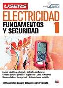 Electricidad 1 - Fundamentos y Seguridad - Users Staff - Creative Andina
