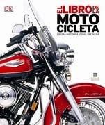 El Libro de la Motocicleta - Varios - Cosar Editores