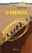 O eremita