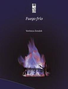 portada Fuego Frio
