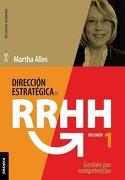 46 - Martha Alles - Granica