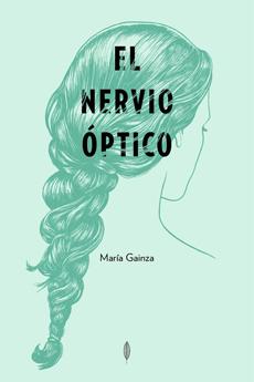 portada El Nervio Optico