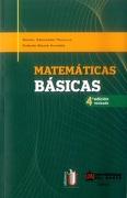 MATEMATICAS BASICAS 4  EDICION