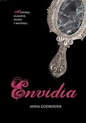 Envidia (Latidos 3) (ELLAS MONTENA) - Anna Godbersen - Montena