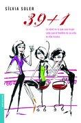 39 + 1 (Bestseller Internacional) - Sílvia Soler i Guasch - Planeta