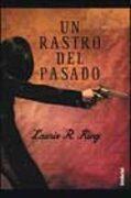 Un rastro del pasado (Umbriel thriller) - Laurie R. King - Umbriel