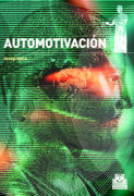 Automotivacion - Josep Roca - Paidotribo