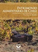 Patrimonio Alimentario Chile. - Región del Biobío - FundaciÓN Para La InnovaciÓN Agraria (Fia) - Catalonia