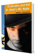 Extra–o Caso Del Dr.Jekyll - Anónimo - Zig - Zag