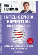 Inteligencia Espiritual En La Practica