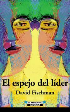 portada El Espejo del Líder