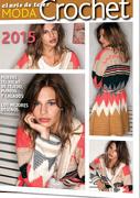 Moda Al Crochet 2015