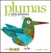 Plumas y mas Plumas - Varios - IAMIQUE